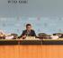 OMA – El Comité de Valoración en Aduana observa un alentador aumento de la actividad
