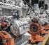 Ford invierte US$580 millones para modernizar su planta de Pacheco