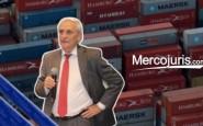 El Valor Imponible: vinculación entre el comprador y vendedor – Cont. Púb. Miguel Ángel Galeano (gentileza CDA)
