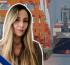 Hacia una agenda de comercio exterior dinámica, estratégica y simultánea –  Mg. Melisa Galvano Quiroga