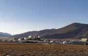 La minera Livent invertirá US$640 millones para ampliar la producción de litio en Catamarca