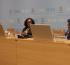OMC – Los Miembros esperan un resultado de la CM12 sobre facilitación del comercio
