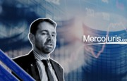 Argentina y el intercambio automático de información tributaria sobre cuentas financieras – Cont. Púb. Pablo A. Porporatto (Vocal Tribunal Fiscal de la Nación)