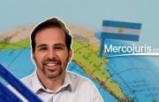 El mundo y los socios ayudan a Argentina – Mgter. Gustavo Scarpetta