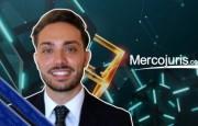Blockchain y comercio internacional: nuevas perspectivas – Dr.  Edoardo Siano (desde Italia)