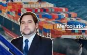Afretamento de embarcação para operar em navegação interior – breve apanhado da Resolução-ANTAQ nº 41/2021 – Dr.  Marcel Stivaletti (desde Brasil)
