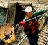 Exportación del primer embarque de 3.300 kilogramos de truchas Arcoíris a Chile