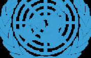 UNCTAD – Garantizar una recuperación más verde a través del comercio