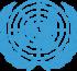 UNCTAD – La UE debería considerar los impactos comerciales del nuevo mecanismo de cambio climático