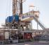 Vaca Muerta logró récord de producción de petróleo – 30 % de la producción total
