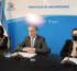 Se inauguró el VI Foro Empresarial del Mercosur