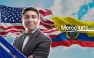 Acuerdo entre Ecuador y EEUU para intercambio de información tributaria – Ab. Pablo Villegas Landázuri (desde Ecuador)