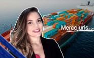 Fim dos acordos de transporte marítimos e a (des) integraçāo regional no mercosul – Ad. Giovanna Martins Wanderley (desde Brasil)