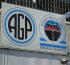 AGP participó de taller de vías navegables dictado por los Países Bajos
