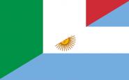 Argentina aseguró la exportación de productos orgánicos a Italia