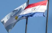 Cafiero y Acevedo agenda bilateral y regional de Argentina y Paraguay