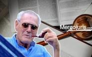 Delito de encubrimiento de contrabando – Infracción de tenencia injustificada de mercadería de origen extranjero con fines comerciales o industriales – Delito de Lavado de activos – Dr. Juan Carlos Bonzón Rafart (actual Juez Cámara Federal en lo Penal Económico)