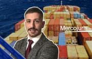 Le garanzie bancarie nel commercio internazionale – Dott. Pasquale Boschetto (desde Italia)