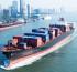 Nuevas directrices en apoyo de la reducción de las emisiones en transporte marítimo