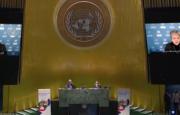 CEPAL – Una recuperación transformadora requiere una alianza global con inclusión de los países de ingreso medio