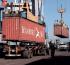 El Intercambio comercial de mayo dejó un superávit de US$ 1.623 millones
