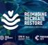 En el Día Mundial del Medio Ambiente, la OMA se suma al llamado a la acción para restaurar nuestros ecosistemas