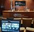 En CAC – La cúpula de ICC Argentina se reunió tras la designación de Marcelo Elizondo como presidente