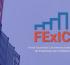 FExIC 2021- ProCórdoba apoya la internacionalización de empresas
