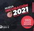 Fundación GEN E busca emprendedores de impacto para su programa de incubación 2021
