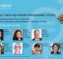 OCDE – GTAGA: una iniciativa innovadora para apoyar el empoderamiento económico de las mujeres a través del comercio