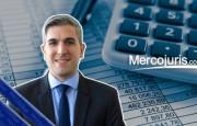 Reglamentación de los cambios al Monotributo – Cont. Púb.  Diego S. Mastragostino (*)