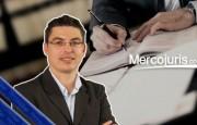 La importancia para una empresa de obtener el Certificado MIPYME – Cont. Púb. Ramiro Montes