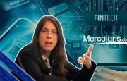La irrupción de las fintech en el escenario internacional – Mg. Adriana Narváez