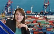 Las restricciones al comercio internacional son palos en la rueda a la reactivación económica – Dra Ana Nemer Pelliza