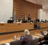 El Consejo de la OMA renueva su apoyo a la Secretaría en preparación para un mundo pospandémico