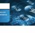 Segunda Conferencia Mundial de la OMA sobre Comercio Electrónico Transfronterizo 2021