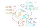 """La OMC invita a las mipymes a compartir sus experiencias sobre cómo pudieron """"Desarrollar la resiliencia a través del comercio durante la COVID-19"""""""