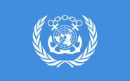 OMI – Argentina el Estado 100 en adherir al tratado sobre contaminación atmoférica