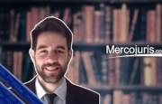 Destinaciones de importación – Breves referencias sobre factura comercial – Lic. Esteban Ignacio Pozzi