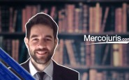 Breves nociones sobre acreditación de origen – Lic. Esteban Ignacio Pozzi