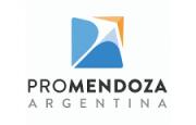Innovador programa para promocionar productos en el exterior ante la imposibilidad de viajar