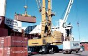Crece el intercambio comercial con Brasil y alcanza los mayores niveles desde 2018