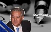 Riesgo de desastres – ARISE – Un nuevo mecanismo global para el sector privado Argentino – Lic. Marcelo Rozas Garay
