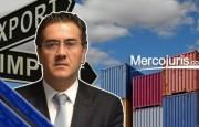Subfaturamento e subvaloração nas operações de importação – Dr. Solon Sehn (desde Brasil)