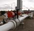 YPF alcanzará en julio un incremento de 30% en la producción de gas en Vaca Muerta