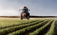 Las exportaciones agroindustriales crecieron 25% hasta los US$ 19.500 millones