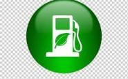 El secretario de Energía destacó la aprobación del nuevo régimen para biocombustibles