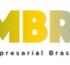 UIA y CNI acuerdan agenda bilateral y consolidan alianza estratégica del CEMBRAR