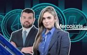 La dificultad para clasificar arancelariamente las nuevas tecnologías puede ser un obstáculo para el crecimiento económico – Dres. Allan Fallet  y Maria Cláudia Barbutti Gatti (desde Brasil)