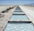 Innovación, desarrollo tecnológico y agregado de valor en la cadena del litio entre Argentina, Bolivia y Chile